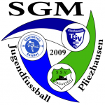cropped-logo_SGM.png